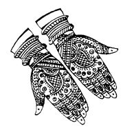 Symbols Of Marriage In Hinduism