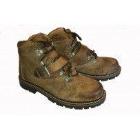 Inspiratie schoenen - Lederhose- Lederhosenland