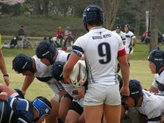 Rugby Shorts, Rugby Men, Beefy Men, Rugby Players, Asian Men, Athlete, Soccer, Football, Sexy Guys