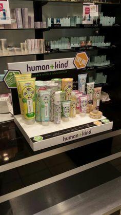 Counter at ICI Paris XL Estee Lauder, Vodka Bottle, Counter, Paris, Drinks, Store, Drinking, Montmartre Paris, Beverages