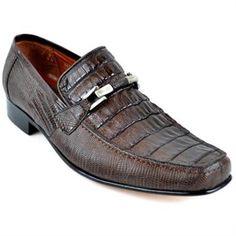 Shop Mens Lizard Skin Shoes #LizardSkinShoes #MensShoes #FashionShoes #LeatherShoes #Accessories #ShopNow #Mensitaly