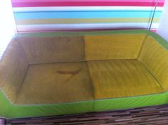 Upholstery cleaning Www.reviveandsanitise.co.uk Upholstery Cleaning, Carpet, Rug, Rugs