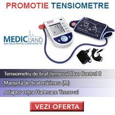 Produse si accesorii medicale