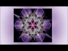 Activating the Christed Heart Petal of the Joyful and Happy Heart ~ The Elders July Transmission - YouTube