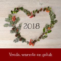 Zoeken creagaat nieuwjaar op Kaartje2go