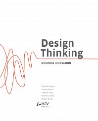 Design Thinking: Recommended Reading for Service Designers