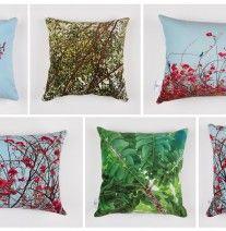Spring Show | Portfolio Galleries | Handmade Harvest