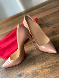 46e2ae37548 7 Best So Kate Louboutin Outfit images in 2018 | Casual outfits ...
