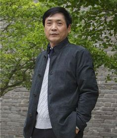 China's Cao Wenxuan wins Hans Christian Andersen Award, often referred to as…