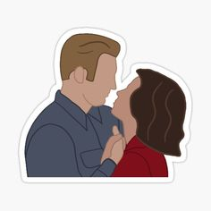 Peggy Carter, Marvel Art, Marvel Avengers, Laptop Stickers, Cute Stickers, Tumblr Stickers, New Sticker, Aesthetic Pastel Wallpaper, Aesthetic Stickers