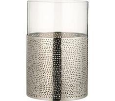 candle holder by Savio299