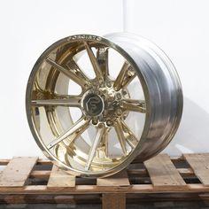 Gambe-1 ( terra) Rims For Cars, Rims And Tires, Ram Accessories, Aftermarket Wheels, Truck Wheels, Custom Wheels, Diy Home Improvement, Terra, Wells