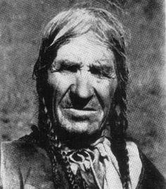 "Plicka: ""Gazda z Madačky - Novohrad"", Slovakia Native American Images, Old Photography, Dark Eyes, Real People, Historical Photos, Simply Beautiful, Old Photos, Folk Art, Monochrome"