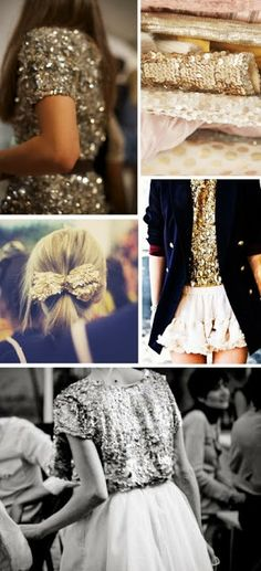 New years party outfit ideas