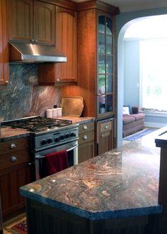 van gogh granite kitchen 4.jpg