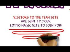 Team Youtube video's created for our Lotto Magic Team with the help of the EPX Body Team videographers [www.epxbodyteam.com]. Thanks for the help guys, and for those watching we hope you enjoy them... and then pin them   ;-)