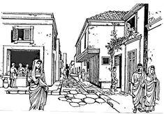 17.street_scene.jpg (627×438)