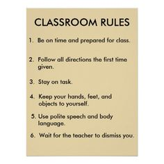 >>>Coupon Code          Classroom Rules Poster 2.0           Classroom Rules Poster 2.0 today price drop and special promotion. Get The best buyShopping          Classroom Rules Poster 2.0 lowest price Fast Shipping and save your money Now!!...Cleck Hot Deals >>> http://www.zazzle.com/classroom_rules_poster_2_0-228816227882530557?rf=238627982471231924&zbar=1&tc=terrest