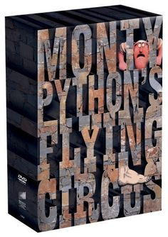 Pictures & Photos from Monty Python's Flying Circus (TV Series British Humor, British Comedy, Comedy Series, Tv Series, Best Tv Shows, Favorite Tv Shows, Funny Walk, Silly Names, New Comedies