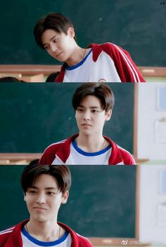 Drama Film, Drama Movies, We Are Young, Japanese Men, China, Asian Boys, Kpop Boy, Handsome Boys, Pretty People