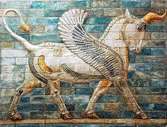 ancient persian life - Google Search