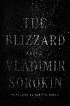 """In The Blizzard, we are immersed in the atmosphere of 19th century Russia. Garin, a doctor, is desperately trying to reach the village of Dolgoye, where a mysterious epidemic is turning people into zombies. He carries with him a vaccine that will prevent the spread of this terrible disease but is stymied in his travels by an all-consuming snowstorm, an impenetrable blizzard that turns a drive that should last only a few hours into a voyage of days and, finally, a journey into eternity."""