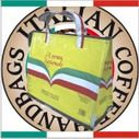Italian Coffee Handbags And Lamps - italiancoffeehandbags - Shop on Blomming
