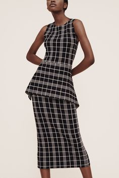 Theory pre-fall 2016 - withoutstereotypes
