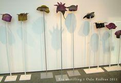 2011-hatteutstilling-Oslo-Radhus-090.jpg