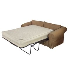 194 best sofa sleeper images sofa beds couch daybeds rh pinterest com