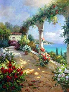 : Excelente lugar, para recordar que la vida es maravillosa!!!