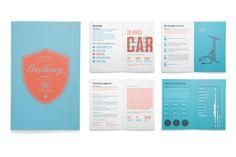 Breakaway print - Bluerock Design at Mr CUP