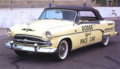 1950s Dodge cars - Google Search