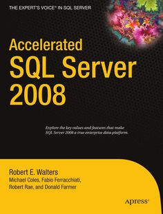 Download ebook learning sql