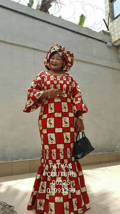 Best African Dresses, African Traditional Dresses, Latest African Fashion Dresses, African Print Fashion, African Attire, African Wear, African Women, African Lace, Ankara Long Gown Styles