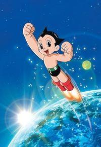 astro boy เจ าหน อะตอม ข อเท จจร งท ค ณร หร อเปล า 鉄腕アトム アニメキャラ アニメーション