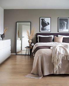 Minimalist Bedroom 662803270149507606 - room men awesome room men diy crafts room me…, Source by Decor Home Living Room, Home Bedroom, Modern Bedroom, Home And Living, Bedroom Decor, Home Decor, Ikea Bedroom, Girls Bedroom, Master Bedroom