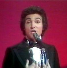 eurovision germany winner