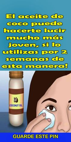 Facial Massage Facial Care Belleza Natural Spa Makeup Tips Perfume Coconut Oil Hair Beauty Health Fitness Bleaching Your Skin, Yellow Eye Makeup, Facial Massage, Body Hacks, Tips Belleza, Facial Care, Belleza Natural, Skin Care Tips, Makeup Tips