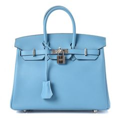 It's no secret that Birkins, the most exclusive bags in the world, are expensive. But just how expensive? We do the handbag math—charts & analysis included. Hermes Purse, Hermes Handbags, Luxury Handbags, Birkin 25, Hermes Birkin, Classic Handbags, Beautiful Handbags, London Travel