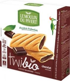 Twibio Chocolate* Raspberry, Strawberry, Pasta, Le Moulin, Mango, France, Vegan, Tableware, Holiday