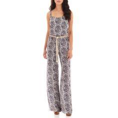 101 Best Jumpsuits Images Jumpsuit Fashion Dresses