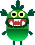 Teach Your Monster to Read - great for beginning readers =)  sign up your whole class
