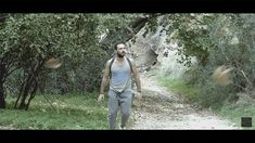 'TΟ ΒΡΑΔΥ'  (OFFICIAL VIDEO CLIP 2017)   ΣΤΕΡΓΙΟΣ ΠΑΥΛΑΚΗΣ