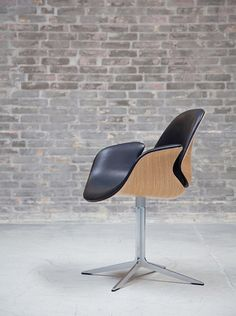 Sillones | Asientos | Council Chair | Council Lounge Chair. Check it out on Architonic