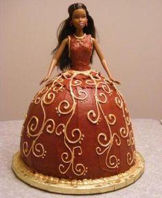 Google Image Result for http://www.cherryblossomcakery.com/photos/birthday_cakes/redskin-barbie.jpg