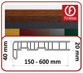 Fóliás könyöklők Ibm, Budapest, Tech Companies, Periodic Table, Company Logo, Logos, Periotic Table, Logo