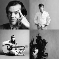 La increíble historia detrás de uno de los ex-fotógrafos de Vogue