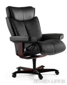 luxury office chairs. cool luxury office chair recliner 83 on home design ideas with check more chairs h