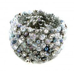 "Bracelet ""Glamour Classic"""